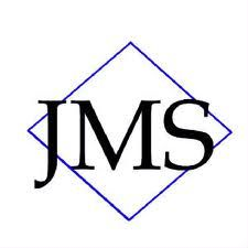 JMS interview questions and answers http://www.expertsfollow.com/jms/questions_answers/learning/forum/1/1