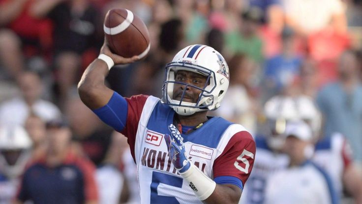 Bill Beacon   While most CFL teams enter the coming season stable at quarterback, a couple come into 2017 with a new look under centre. Darian Durant moved from Regina to Montreal in the off-season, and in the wake of his departure the Saskatchewan Roughriders are turning to veteran Kevin... - #Approaches, #CBC, #CFL, #Football, #QBs, #Season, #Sports, #Spotlight, #World_News