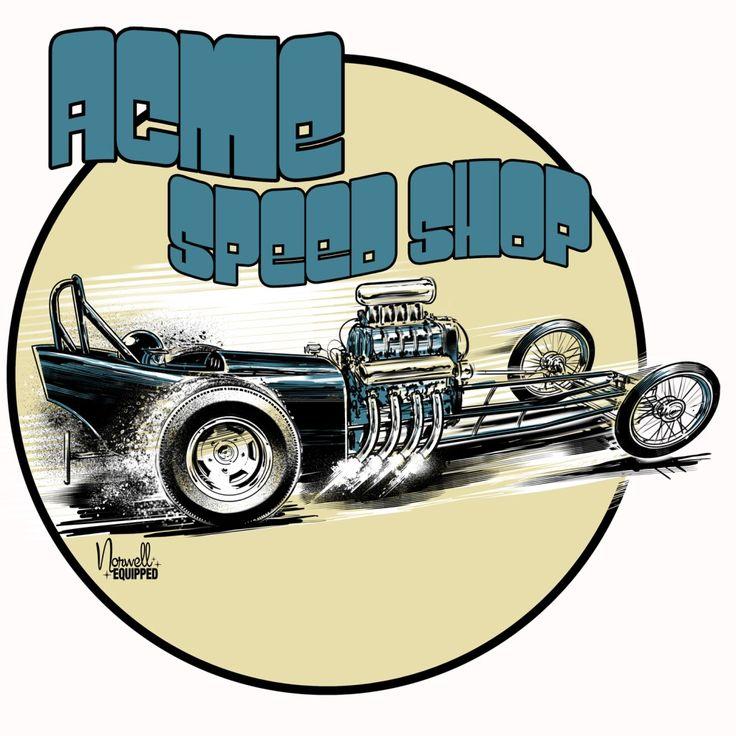 109 best hot rod art images on pinterest hot rods cars toons and rh pinterest com Hot Rod School Bus Driver Hot Rod Boat Clip Art