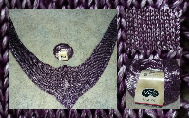 .ravelry.com/projects/Dianne146/speakeasy