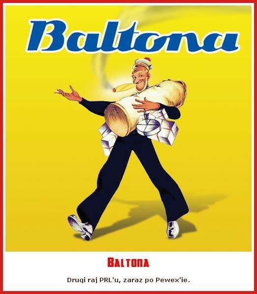 Baltona. Another world... :) Smell of pipe-tabacco, sweets, good perfumes :)
