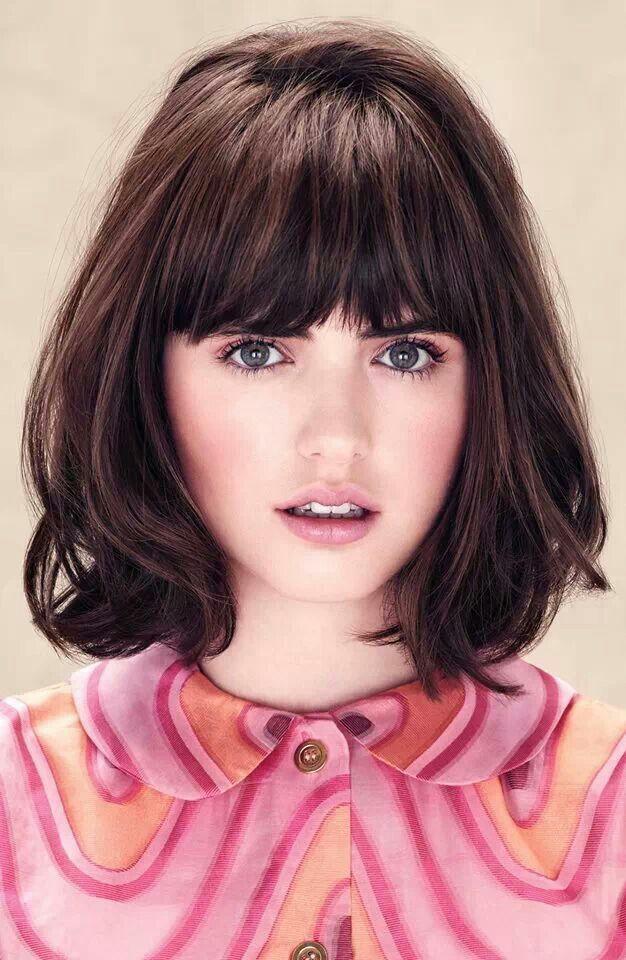 Aveda hair color- Persian Brown                              …