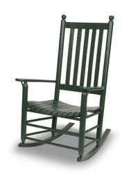 Troutman Rocking Chairs Oak Round Dining Table 6 60 Best Charleston Green Images On Pinterest   For The Home, And Color Palettes