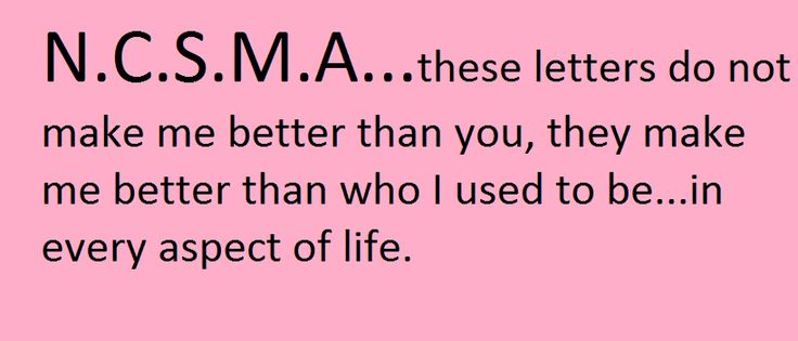 1000  images about cma  aama  on pinterest