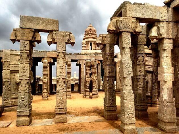 31 Best Places to Visit Near Bangalore : TripHobo Travel Blog