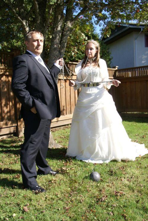 best bridal bondage images on pinterest brides