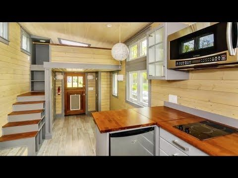 181 best tiny houses images on pinterest | small houses, dreams and