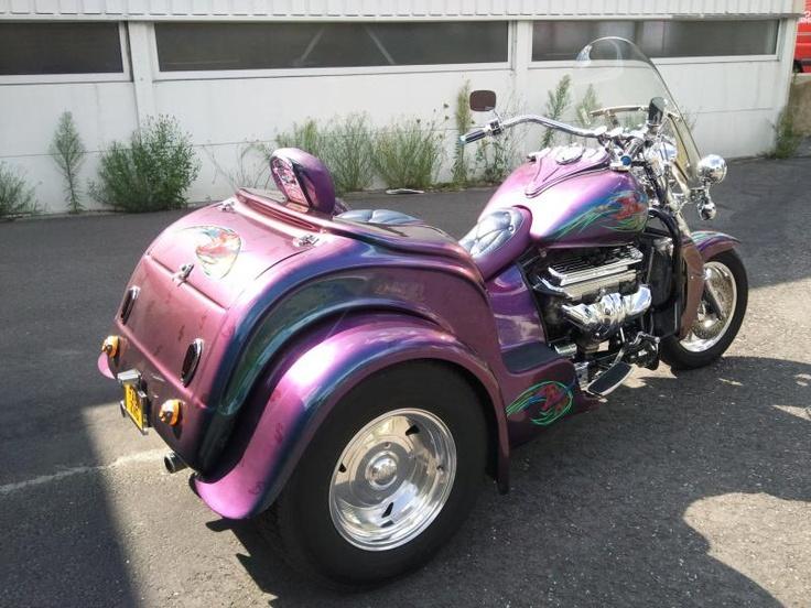 Boss Hog Motorcycle Trikes : Besten boss hoss bikes bilder auf pinterest