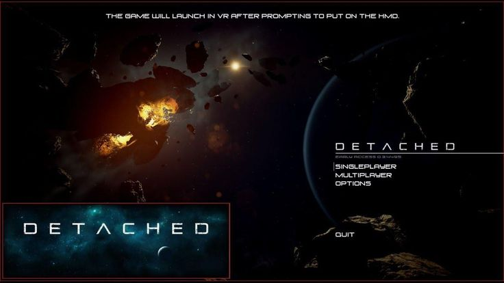 #VR #VRGames #Drone #Gaming Detached VR 1st Play -- Beautiful Sci-Fi Game Getting Use to Maneuvering Anshar Studios, Beautiful games, Cerebral games, Challenging games, CO-OP games, Detached VR, education, Fun games, Game news, Game tips, Game Walkthrough, Gameplay video, Games 2016, Games with guns, gaming today, Good games, good graphical games, htc vive, Long games, Mature games, Newer games, PC gaming, room scale, Shadowplay recording, Slow paced games, Steam games, stea