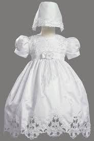 Resultado de imagen para vestidos bautizo bebe 3 meses nena