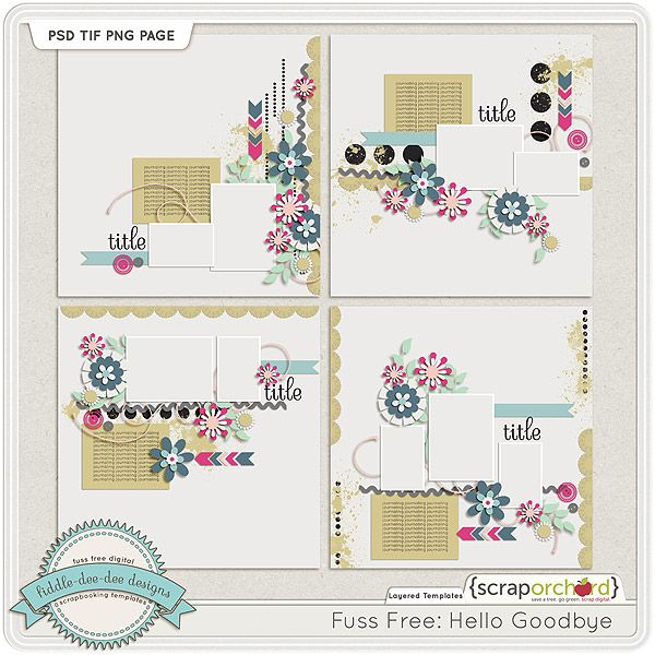 Fiddle dee dee designs templates pinterest memory album fiddle dee dee designs templates pinterest memory album scrapbook and template pronofoot35fo Image collections