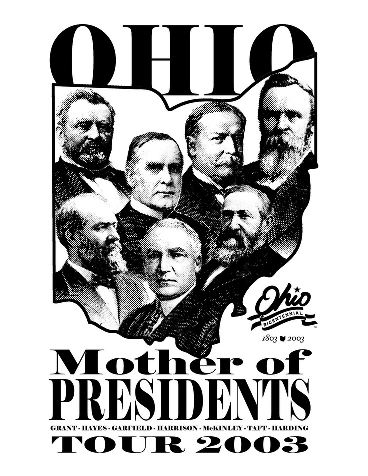 107 Best Images About William Mckinley On Pinterest