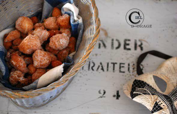 schankala et autres gourmandises 010: Portuguese Cusinie