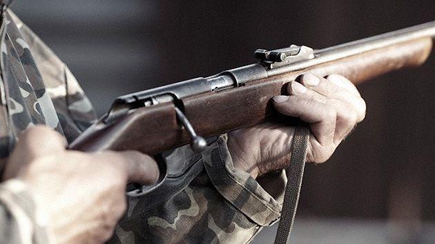 Un afgano mata a su esposa por ir al mercado sin su permiso - Cachicha.com