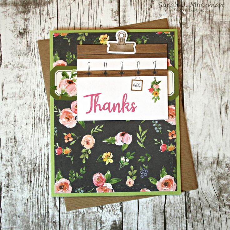 Hi everyone, I'm back to share a couple more cards featuring the Simon Says Stamp March Card Kit: Choose Joy . Today's cards were...