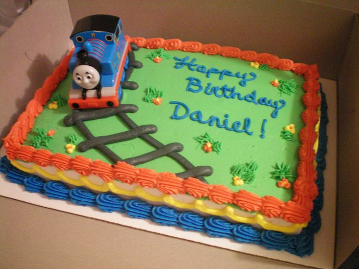 Best 25 Thomas Train Cakes Ideas On Pinterest Thomas