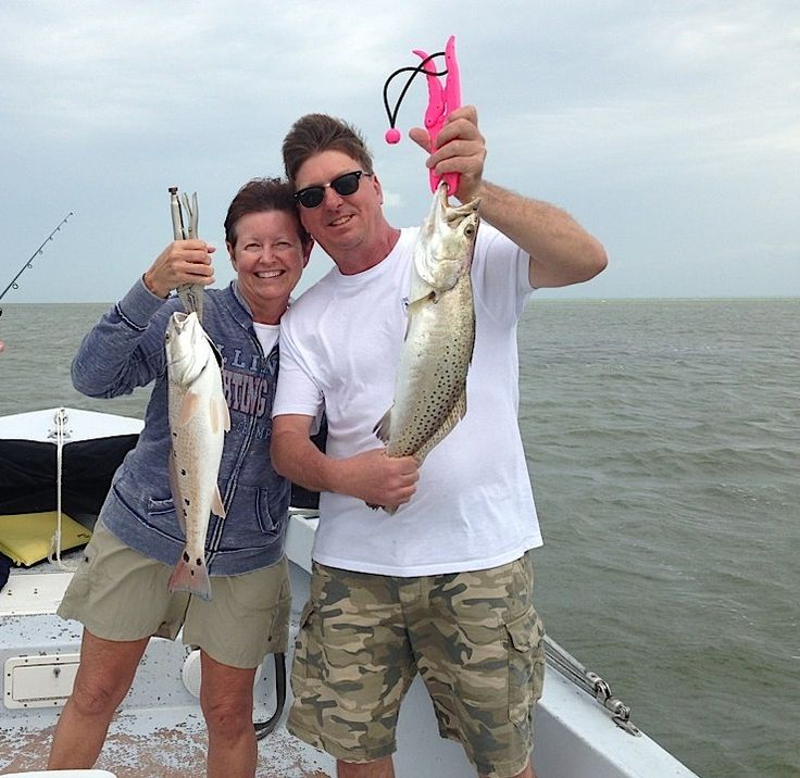 25 best naples fishing marco island fishing nature for Fishing naples fl