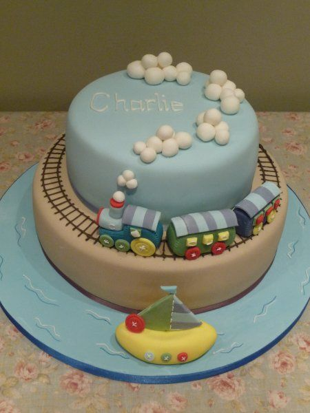 Google Image Result for http://www.pinksugarcakeboutique.co.uk/wp-content/gallery/celebration-cakes/trainboat.jpg