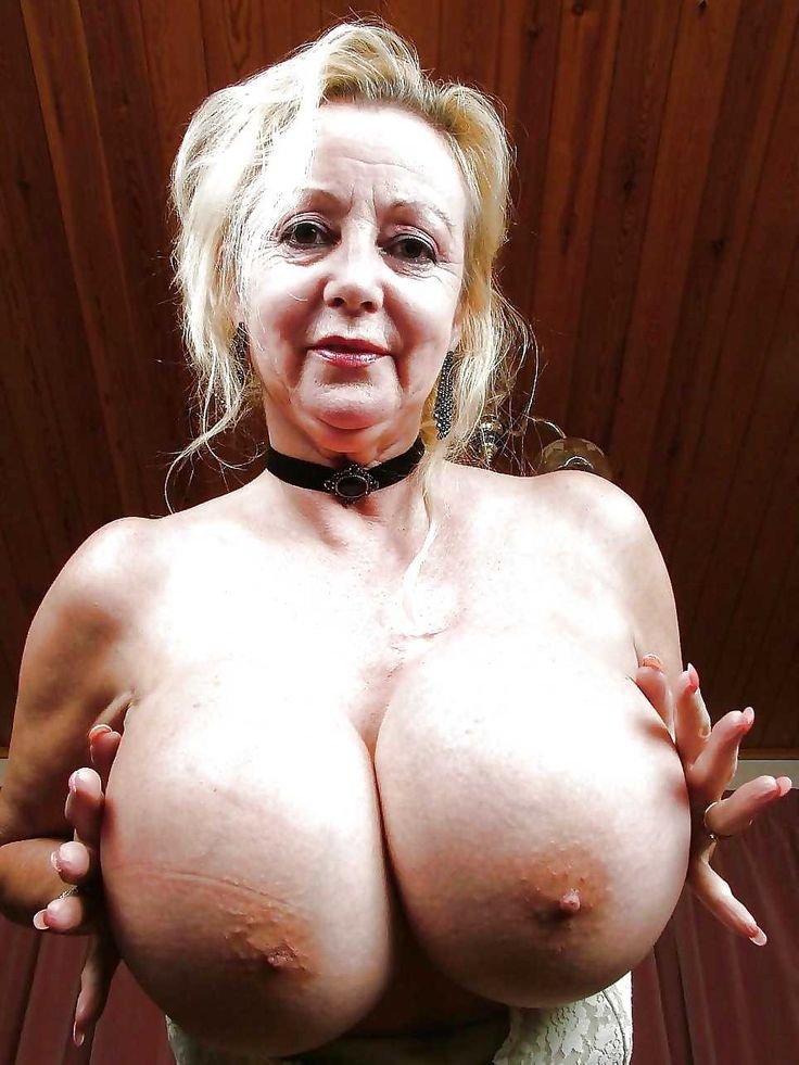 grandmother-big-tits-nude-playboy-old-pics-collections-babes