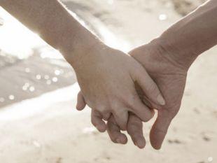 10 Habits of Happy Couples   Alternet
