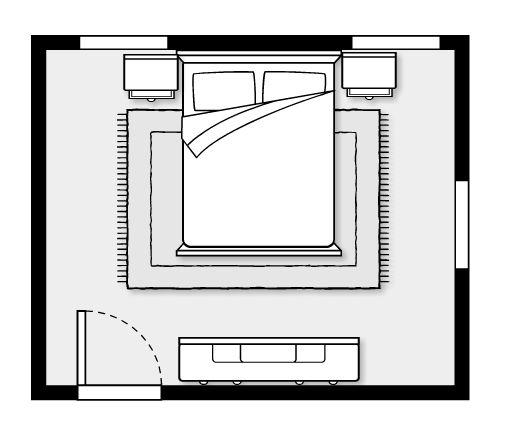 title | Feng Shui Bedroom Layout