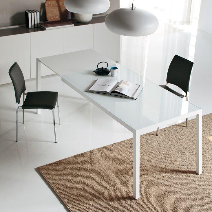 17 migliori idee su tavoli da cucina su pinterest tavoli da cucina quadrati tavoli da pranzo - Tavoli da cucina a muro ...