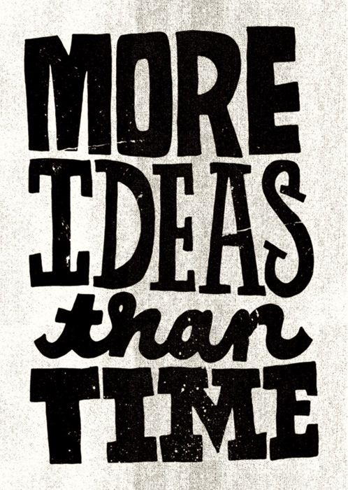 more ideas: Art Quotes, Crafts Rooms, Art Prints, My Life, Travel Tips, Make Time, So True, The Crafts, True Stories