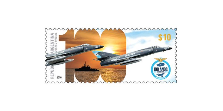 COLLECTORZPEDIA 100 Years of Naval Aviation