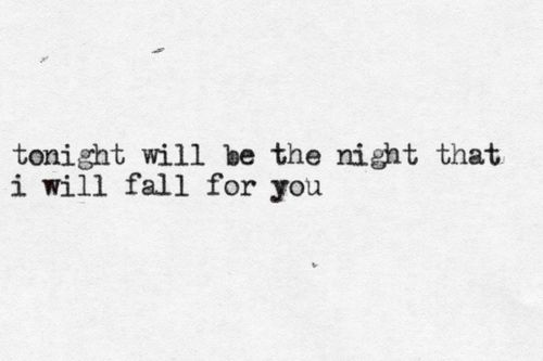 secondhand serenade lyrics | Tumblr