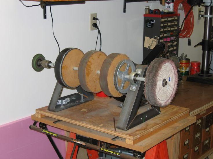 Sharpening Machine Photo Img 0828 Jpg Sharpening Systems