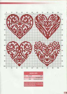 Cross Stitch *<3* 6aHud1Ig.jpg (1631×2274)