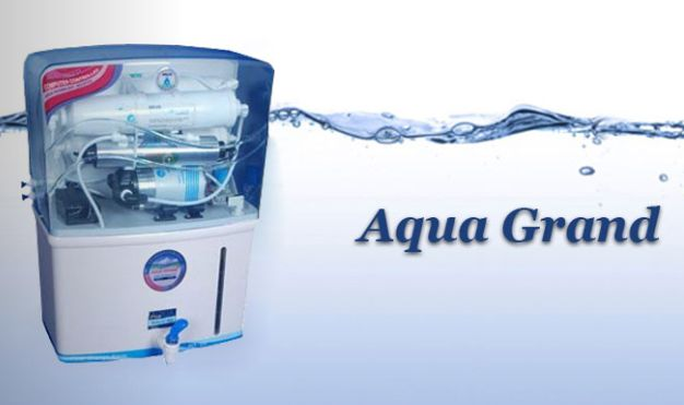 Aquafresh INDIA provides best ro water purifier price in delhi which kills microbes, bacteria, and viruses. the ideal solution of secure and pure water.They have a large range of Domestic water purifiers in India at very low cost, For more details visit our Domestic ro water purifier price list.