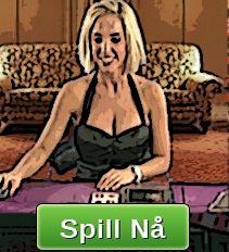Typer av Online Blackjack spill
