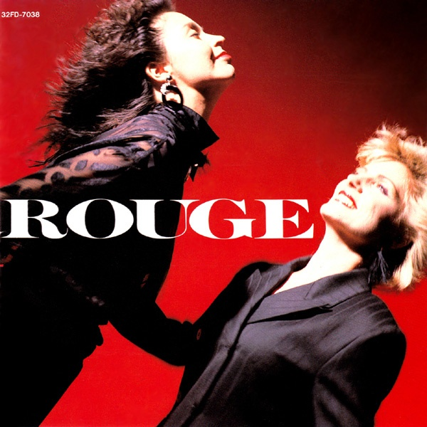 Rouge 1988