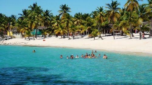 onde fica republica dominicana - Pesquisa Google