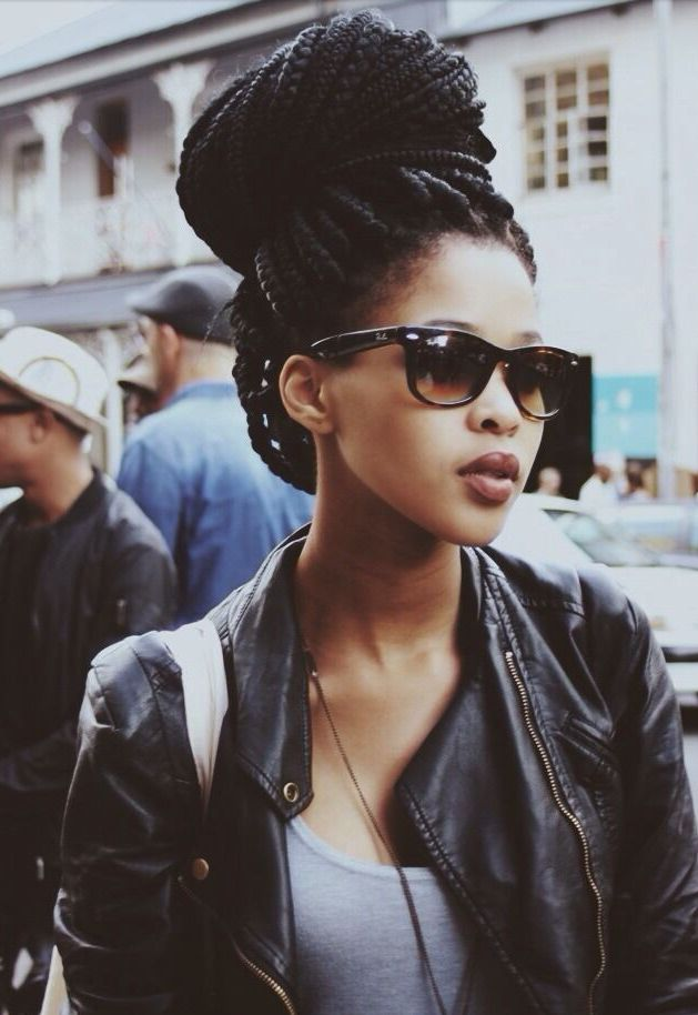 janet jackson poetic justice braids | ... enjoyed our articles, Get email updates from Poetic Justice Braids