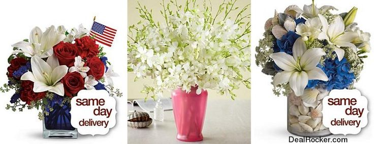proflowers discount code october 2013