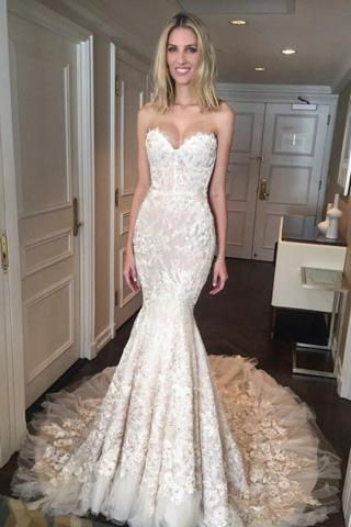 Cheap Wedding Dresses UK
