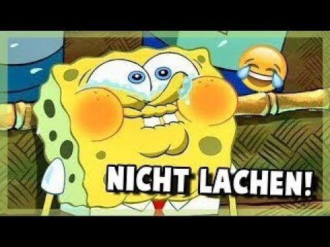 Wer schafft es nicht zu lachen 😁😁😁 #LustigFailMenschen