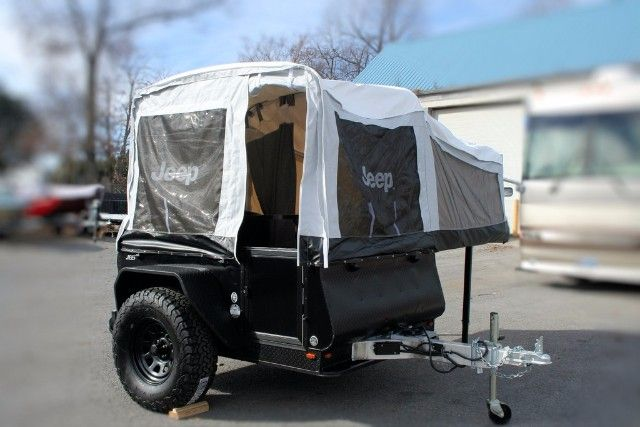New 2017 Livin Lite Jeep Camper Extreme Trail Edition For Sale In Knoxville Tn 37934 Pathway Auto And Rv Llc Jeep Trails Knoxville Tn Knoxville
