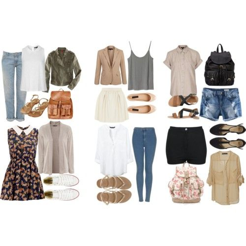 ... Outfit 2013, Closets, Schools Outfit, Fall 2013, Back To School