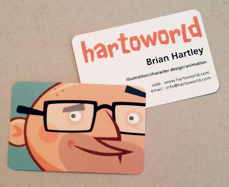 http://www.animationinsider.com/wp-content/uploads/2013/05/business_cards.jpg