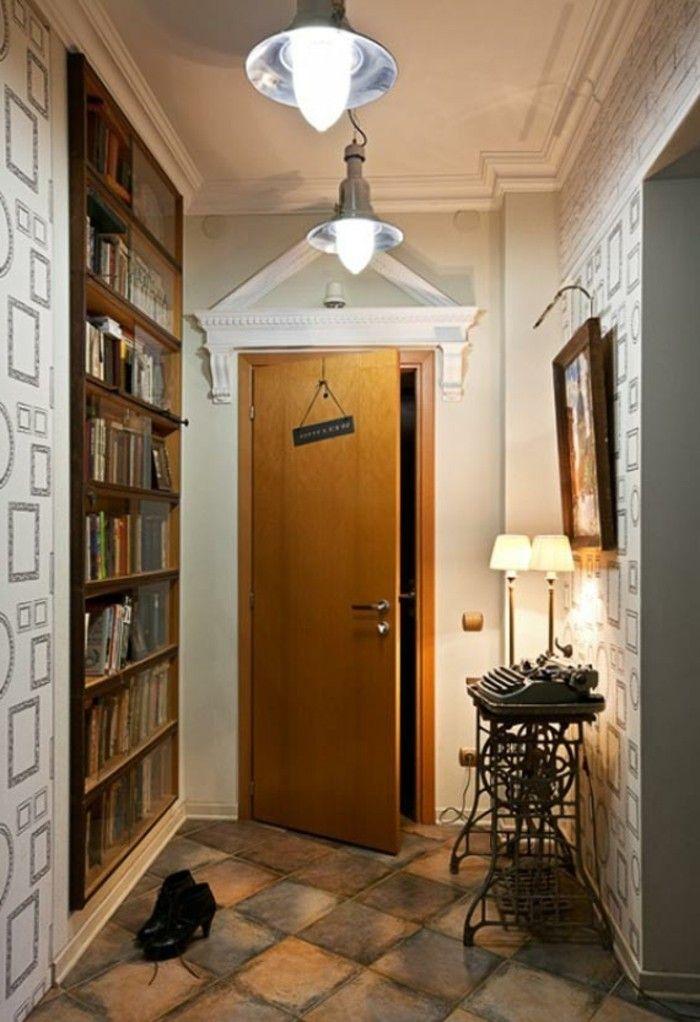 Oltre 25 fantastiche idee su arredamento da ingresso su pinterest decorazione tavolino - Mobili da corridoio ...