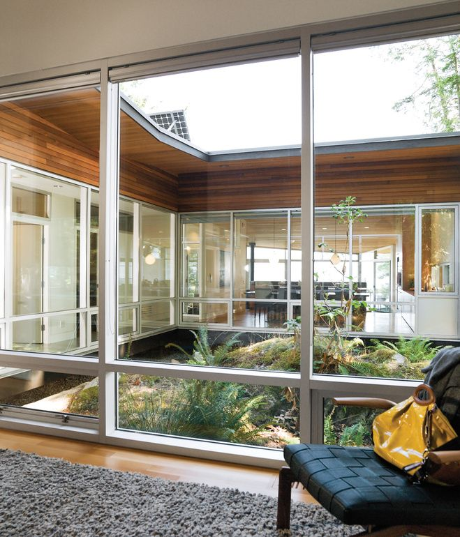 25 best ideas about atrium windows on pinterest green for Where to buy atrium windows