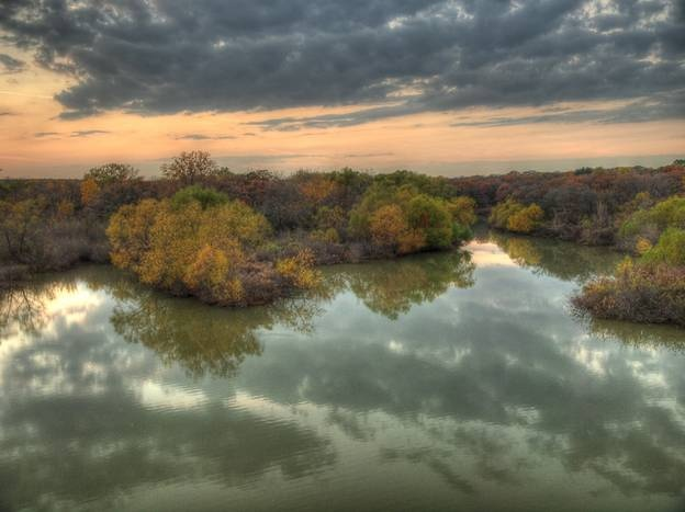 Best of Capture Dallas 2012: See gorgeous landscapes courtesy of local photographers