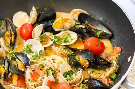 Kritikos Gallery & Restaurants, Ouranoupoli: See 442 unbiased reviews of Kritikos Gallery & Restaurants, rated 4.5 of 5 on TripAdvisor and ranked #1 of 8 restaurants in Ouranoupoli.