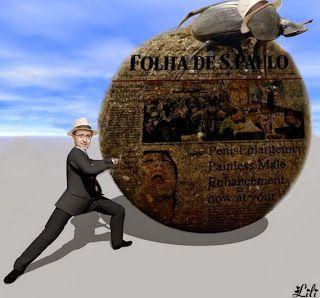 """Altamiro Borges: Reinaldo Azevedo, o """"porra-louca"""" do Temer   Blog do Ivanovitch 2: Eu sou um pseudo intelectual http://blogdoivanovitch.blogspot.com/2016/12/eu-sou-um-pseudo-intelectual-bh.html?spref=tw"""