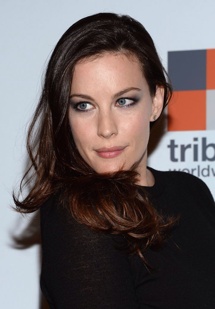 39 best images about Liv Tyler on Pinterest Liv Tyler
