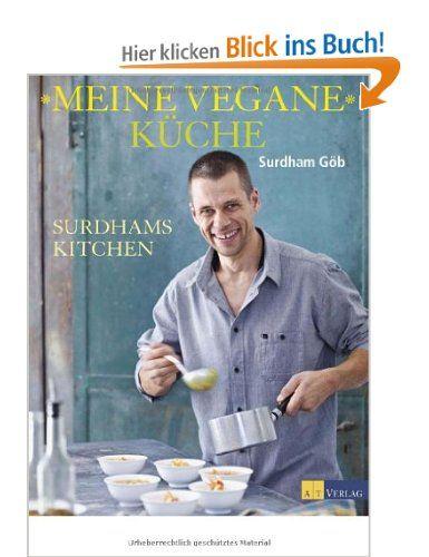 64 best Books images on Pinterest Books, Recipes and Vegan recipes - meine vegane k che