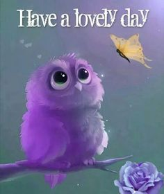 Have a Lovely Day hello friend comment good morning good day greeting have a great day beautiful day cute good morning quotes